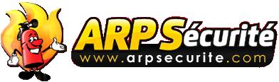 ARP Sécurité