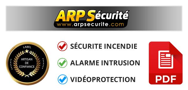 activites-arp-securite-incendie-alarme-videoprotection-paris-yonne