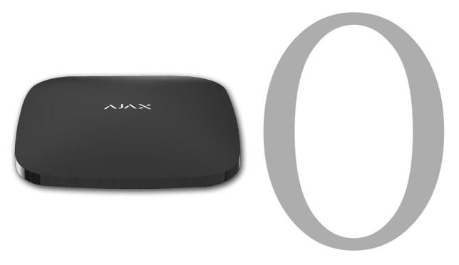 ajax-hub-gratuit-auto-surveillance