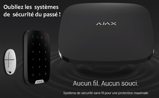 alarme-anti-intrusion-ajax-systems-installateur-arpsecurite-paris-yonne