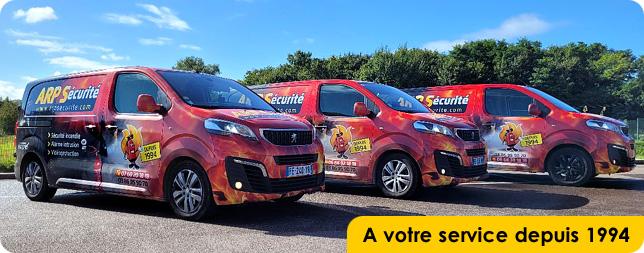 arp-securite-alarme-incendie-videosurveillance-paris-sens-auxerre-yonne-89