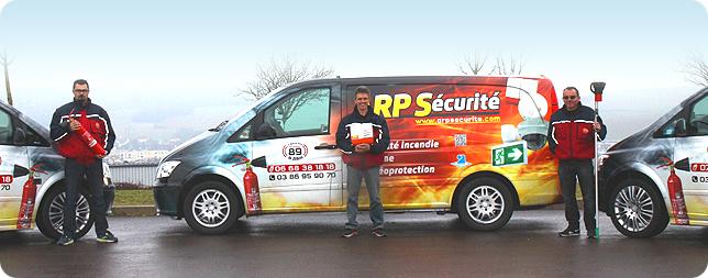 arp-securite-incendie-alarme-videoprotection-paris-sens-yonne