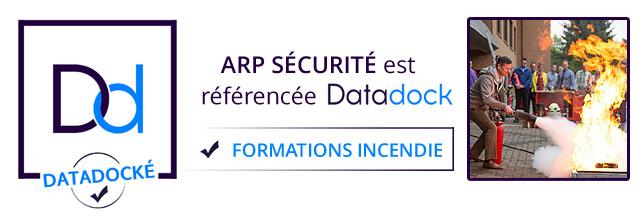 datadock-formations-incendie-paris-yonne-aube-arp-securite