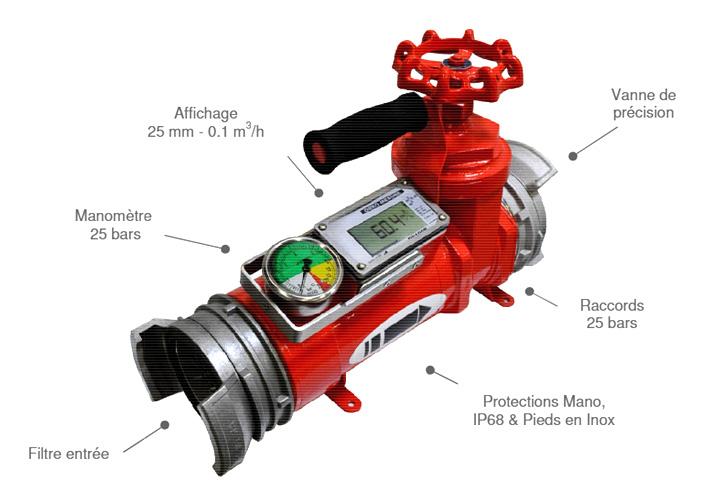 debitmetre-incendie-verification-poteau-bouche-incendie-paris-seine-et-marne-77-yonne-89