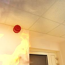 detection-incendie-bureaux-paris-75-77-91-89
