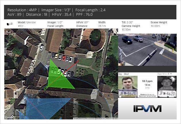 etude-implantation-cameras-videosurveillance-paris-77-91