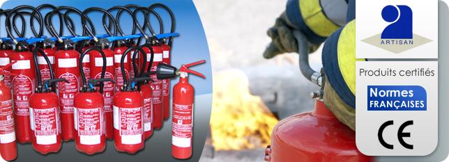 extincteur-lutte-incendie-paris-75-77-91
