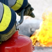 formations-securite-incendie-ssiap-paris