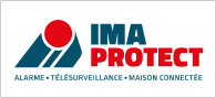 ima-protect-alarme-videosurveillance-paris-yonne