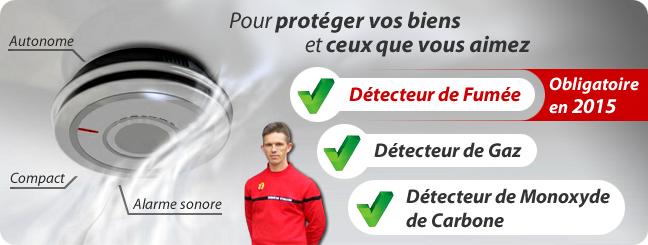 installateur-detecteur-de-fumee-incendie-gaz-Paris-75-77-91-89