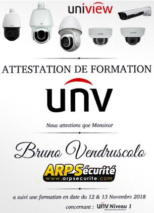 Installateur vidéosurveillance Paris, 75, 77, 91