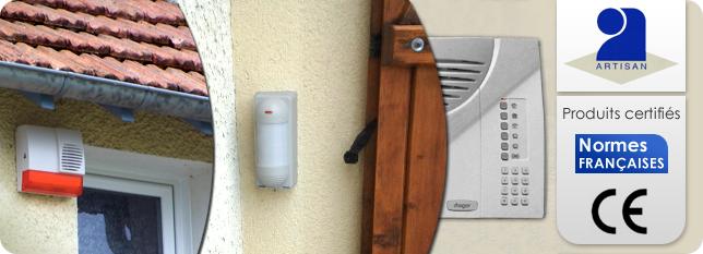 installation-systeme-alarme-anti-intrusion-paris-75-77-91-89