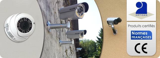 installation-systeme-videosurveillance-paris-75-77-91-89