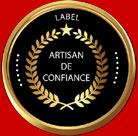 label-artisan-de-confiance