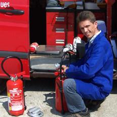 maintenance-extincteur-incendie
