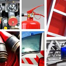 materiels-de-pompier-paris