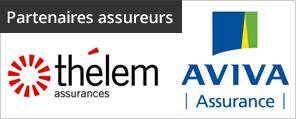 partenaires-assureurs-formation-incendie-paris-yonne