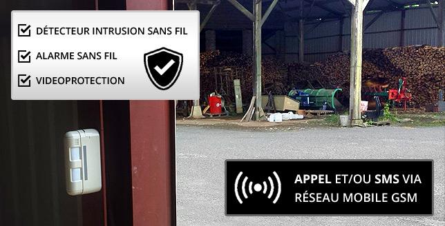 protection-alarme-detecteur-gsm-sites-isoles-yonne-aube-seine-et-marne-loiret