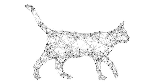 systeme-de-securite-Ajax- algorithme-numerique-detection-mouvements-humains