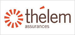 thelem-assurance-sens-yonne-89