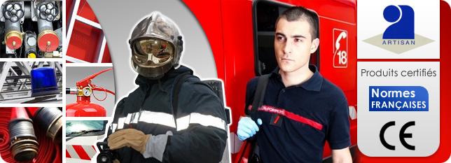 vente-tenues-de-pompiers-paris-75-77-91-89