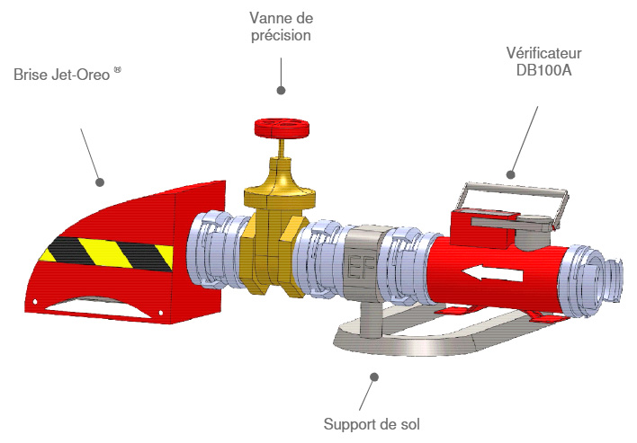 verification-bouches-incendies-paris-75-seine-et-marne-77-yonne-89