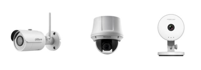 videosurveillance-systeme-de-securite-Ajax-paris-yonne-89